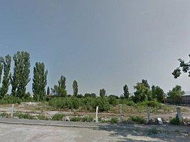 Teren constructii de vânzare, în Bucuresti, zona Giulesti