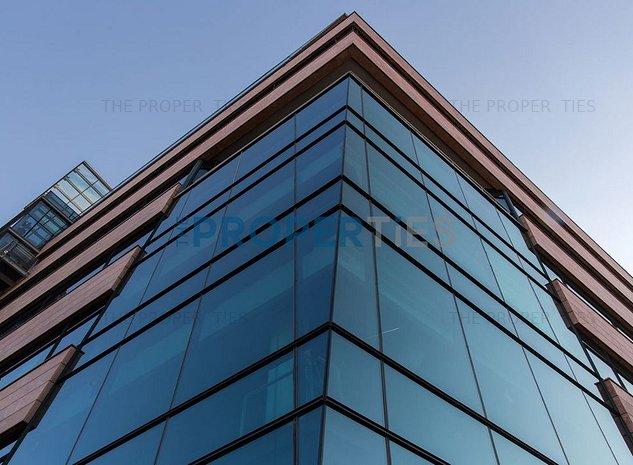 Comision 0! Spatiu birouri in zona Cotroceni - 457mp - imaginea 1