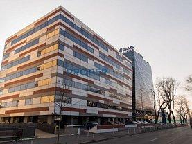 Închiriere birou în Bucuresti, Basarabia