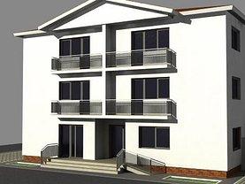 Apartament de vânzare 3 camere, în Alexandria, zona 1 Mai