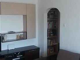 Apartament de vânzare 3 camere în Buzau, Central