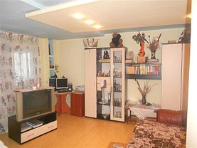 Apartament de vânzare 2 camere în Alexandria, Central