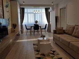 Apartament de închiriat 2 camere în Galati, Central