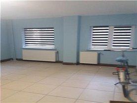 Apartament de vânzare 4 camere, în Craiova, zona George Enescu