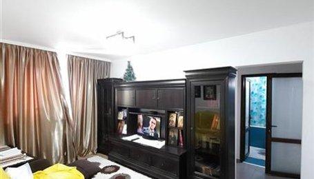 Apartamente Bucureşti, Drumul Taberei
