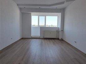 Apartament de vânzare 2 camere, în Galaţi, zona Mazepa 1