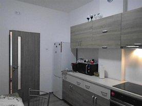 Casa 2 camere în Resita, Lendt