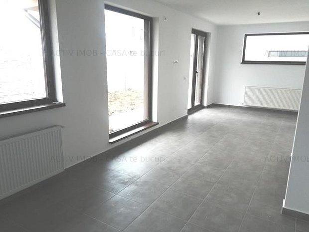 Vila-Duplex-Rahova-Alexandriei-Rostar-Cristalului -89000E -Comision 0! - imaginea 1
