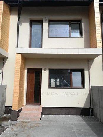 Casa Rahova-Alexandriei- Leroy Merlin - de la 79000 E -COMISION 0 - imaginea 1