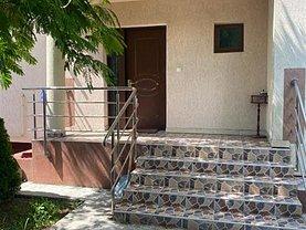 Casa de închiriat 5 camere, în Bucureşti, zona P-ta Presei Libere