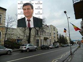 Vânzare birou în Tasnad, Central