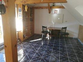Casa de vânzare 6 camere, în Brasov, zona Schei