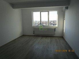 Apartament de vânzare 3 camere, în Bucuresti, zona Giurgiului