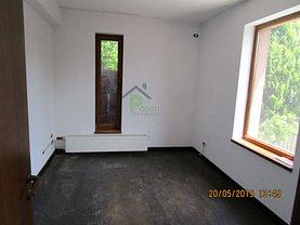 Casa de vânzare 9 camere, în Bucuresti, zona Eroii Revolutiei