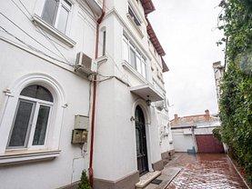 Apartament de vânzare 5 camere în Bucuresti, Pache Protopopescu
