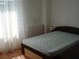 Apartament de vânzare 2 camere, în Piteşti, zona Dacia