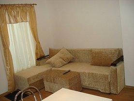 Apartament de închiriat 2 camere, în Piteşti, zona Popa Şapcă