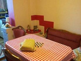 Apartament de vânzare 3 camere în Pitesti, Gavana 2