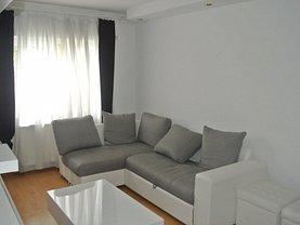 Apartament de vânzare 4 camere în Pitesti, Eremia