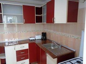 Apartament de închiriat 2 camere, în Piteşti, zona Dacia