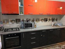 Apartament de vânzare 2 camere în Pitesti, Eremia
