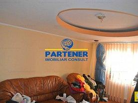 Apartament de vânzare 3 camere în Pitesti, Tudor Vladimirescu