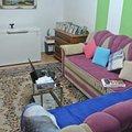 Apartament de vânzare 3 camere, în Piteşti, zona Rolast