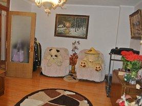 Apartament de vânzare 3 camere în Pitesti, Gavana