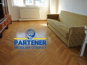 Apartament de vânzare 4 camere în Pitesti, Ultracentral