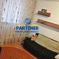 Apartament de vânzare 2 camere, în Pitesti, zona Calea Bucuresti