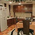 Apartament de vânzare 4 camere, în Pitesti, zona Negru Voda