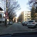 Apartament de vânzare 3 camere, în Pitesti, zona Ceair