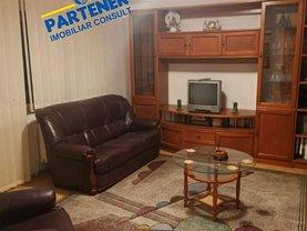 Apartament de vânzare sau de închiriat 4 camere, în Piteşti, zona Ultracentral