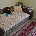 Apartament de vânzare 3 camere, în Pitesti, zona Calea Bucuresti