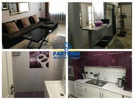 Apartament de vânzare 4 camere în Pitesti, Negru Voda