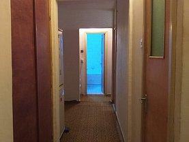 Apartament de vânzare 3 camere în Pitesti, Popa Sapca