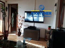 Apartament de vânzare 2 camere, în Piteşti, zona Prundu