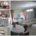 Apartament de vânzare 3 camere, în Piteşti, zona Big-Bascov