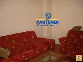 Apartament de vânzare sau de închiriat 2 camere, în Piteşti, zona Teilor