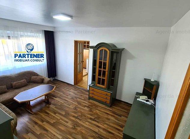 Apartament 2 camere Banat / disponibilitate imediata - imaginea 1