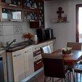 Apartament de vânzare 3 camere, în Piteşti, zona Fraţii Goleşti