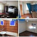 Apartament de vânzare 3 camere, în Piteşti, zona Popa Şapcă