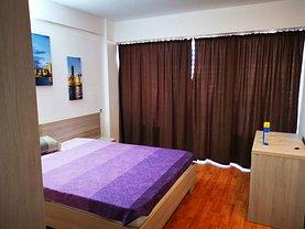 Apartament de închiriat 2 camere, în Piteşti, zona Nord