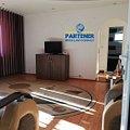 Apartament de închiriat 2 camere, în Piteşti, zona Găvana 2