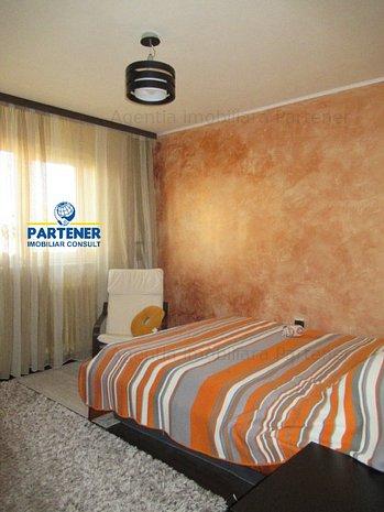 Apartament 4 camere Nord, centrala termica, 85mp - imaginea 1