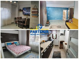 Apartament de vânzare 2 camere, în Piteşti, zona Găvana 3