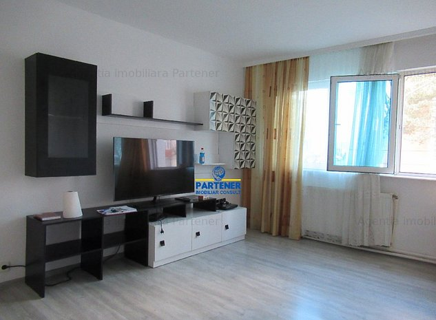 Apartament 2 camere Gavana 2, loc de parcare inclus - imaginea 1
