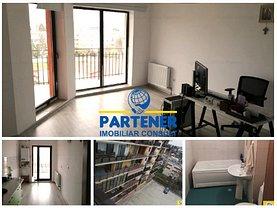 Apartament de vânzare 3 camere în Pitesti, Eremia