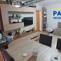Apartament de vânzare 3 camere, în Piteşti, zona Exerciţiu