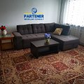 Apartament de vânzare 2 camere, în Pitesti, zona Teilor